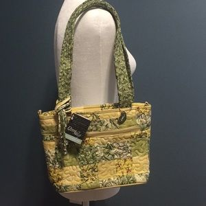 Donna sharp bag